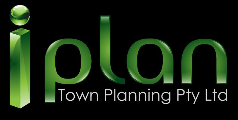 IPlan Town Planning