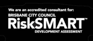 Brisbane City Council Risk Smart
