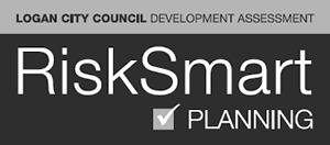 Logan City Council RiskSmart